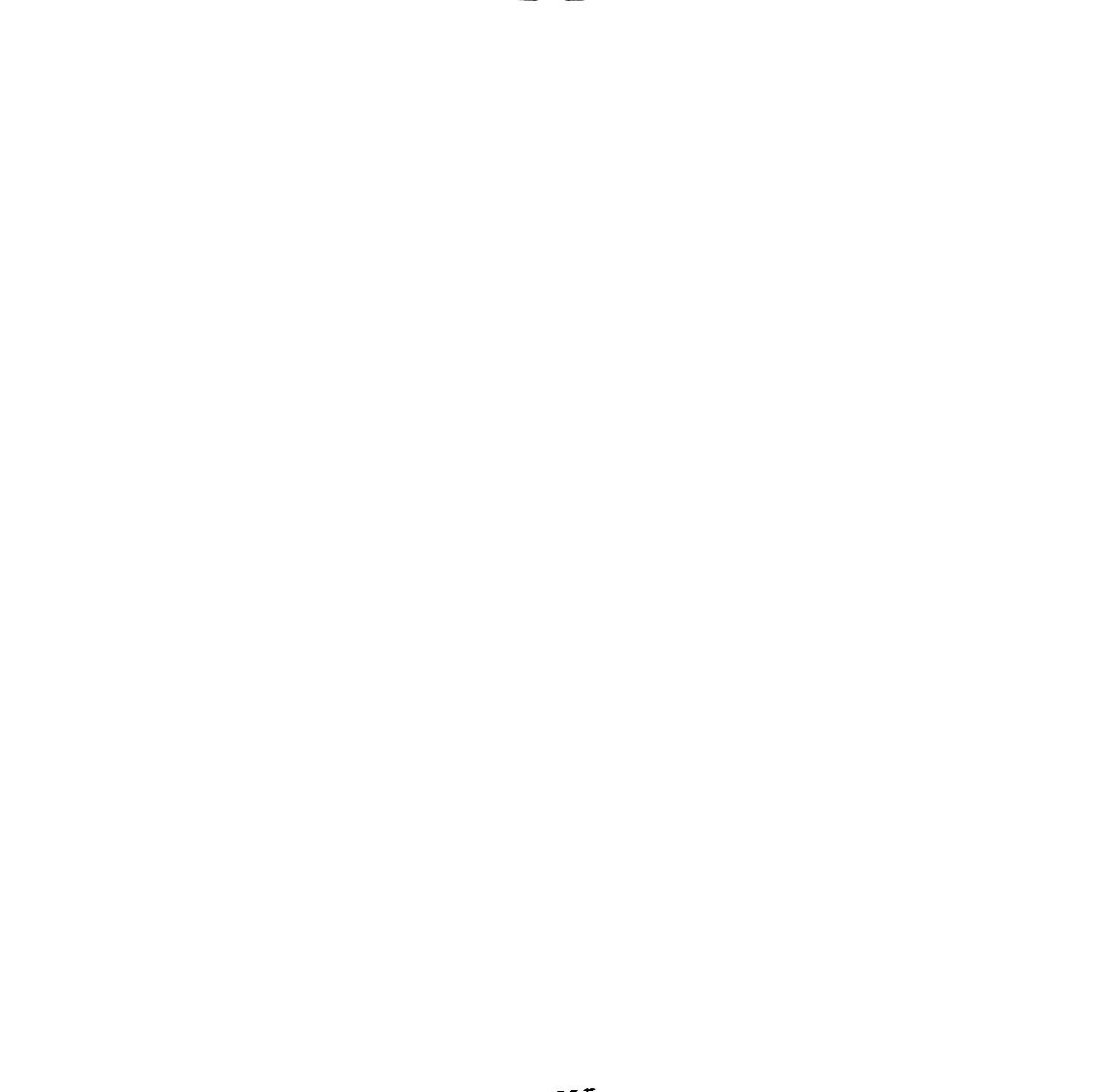 Mario Bouhaben