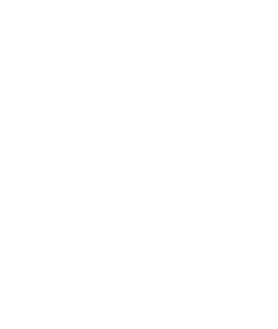 Mario Bouhaben Digital Marketing Logo